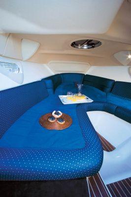 02 oglas rent a yacht in montenegro, Kotor