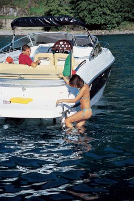 05 oglas rent a yacht in montenegro, Kotor