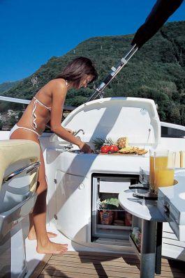 06 oglas rent a yacht in montenegro, Kotor
