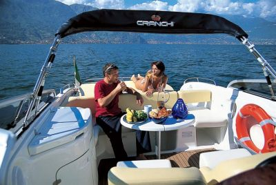 07 oglas rent a boat in montenegro, Tivat