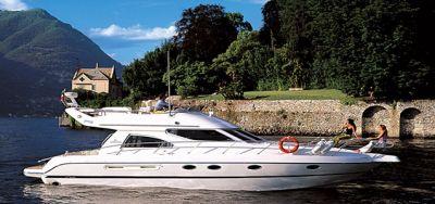 atlantique40 06