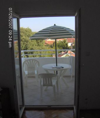 2 2 sea view  baosici and best value