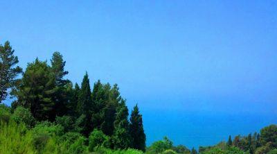 3 lungo mare, Ulcinj