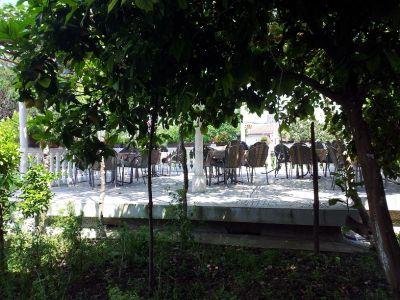 1 accommodation malavrazic - igalo