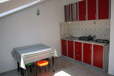 kuhinja_apartmani_montra_kumbor_crna_gora