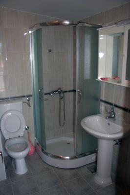 kupatilo_apartmani_montra_kumbor_crna_gora