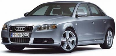 audia4 bi-kod rent a car - car hire in montenegro at the lowest prices, Podgorica