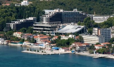 institute_igalo_herceg_novi_crna_gora and health center - institute igalo – montenegro