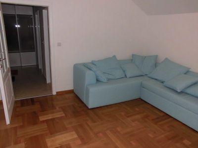 cimg1375 stan za prodaju - topla, Herceg Novi