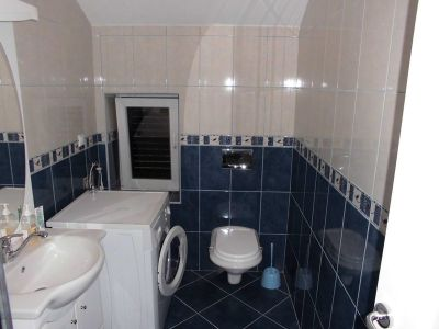cimg1380 flat for sale - topla, Herceg Novi
