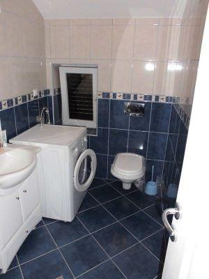 cimg1381 flat for sale - topla, Herceg Novi