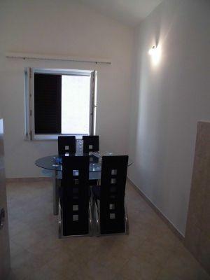 cimg1385 flat for sale - topla, Herceg Novi