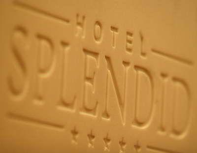 splendid017