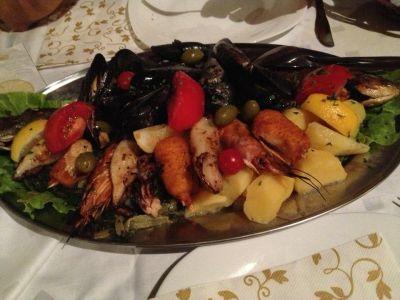 restoran_ilijada1