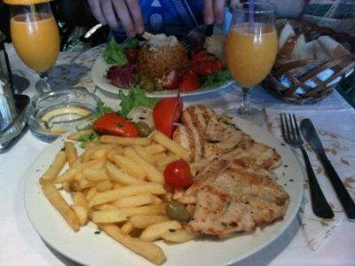 restoran_ilijada2