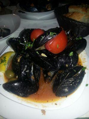 restoran_ilijada4