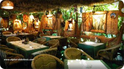 restoran_ilijada6
