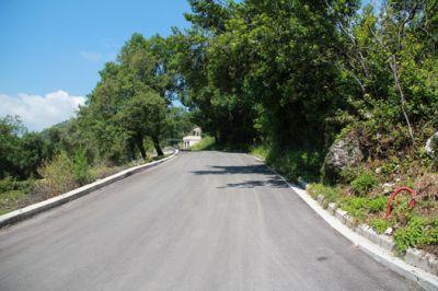 img_0816 trebesin, Herceg Novi