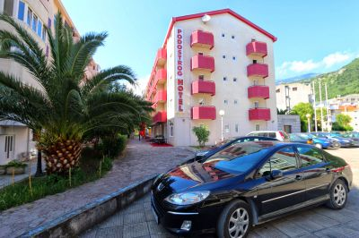 Hotel_Podostrog_Budva_Montenegro.jpg
