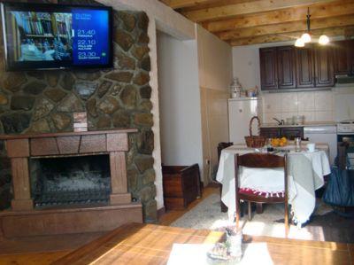 dsc08301 planinska kuća vrbanj, Herceg Novi