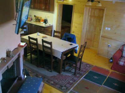 img_8412 vrbanj mountain house, Herceg Novi