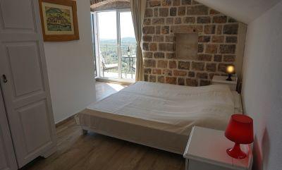 11 klinci village resort, Herceg Novi