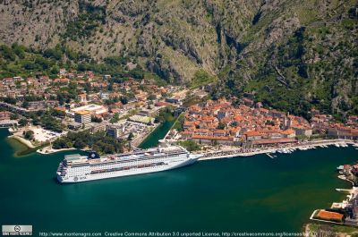 1024_kotor brod kotor walking tour