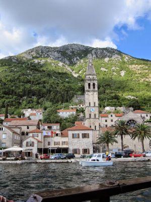 img_0436 shore excursions to perast, Kotor