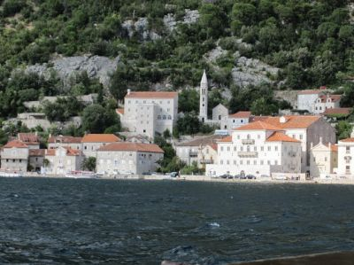 img_0443 shore excursions to perast, Kotor