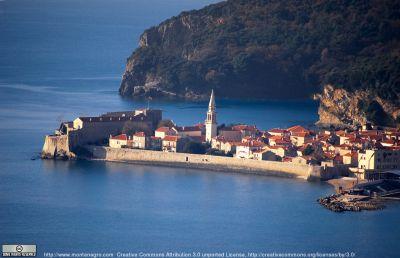 1024_budva (2) shore excursions to budva, Kotor