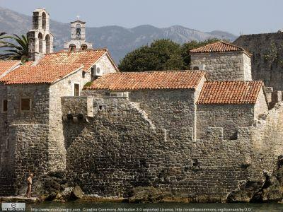 1024_budva_stari_grad_dsc8728 shore excursions to budva, Kotor