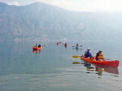 ae2d0c1bb18c kayaking kotor bay