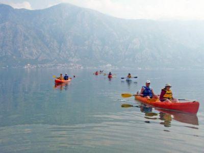 ae2d0c1bb18c kayaking kotor bay