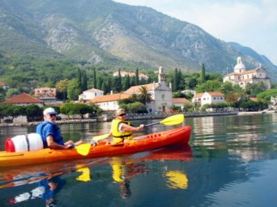 cd73c5d45d15 kayaking kotor bay