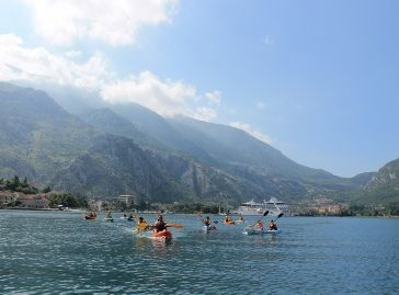 wp789c06bf_05_06 kayaking kotor bay