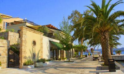 dsc02765 shore excursions porto montenegro, Kotor