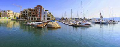 tivat1 shore excursions porto montenegro, Kotor