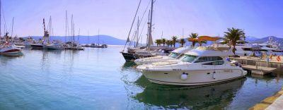 tivat3 shore excursions porto montenegro, Kotor