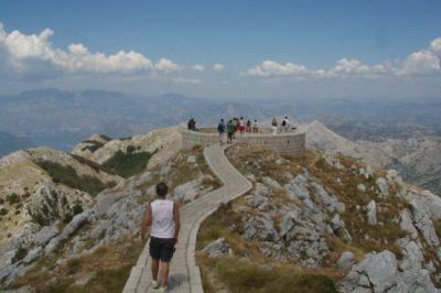5630aa8139c hiking at mount lovcen, Kotor