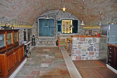 dsc_0095 stone villa herceg novi