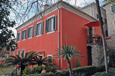 dsc_0119 stone villa herceg novi