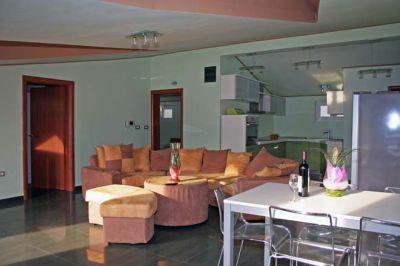 trosobni apartman igalo pogled na more anastasija igalo