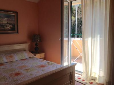 3 exclusive  with sea view - kotor
