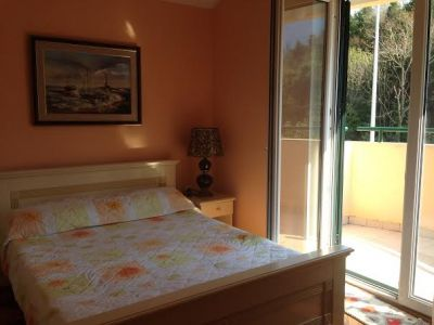 4 exclusive  with sea view - kotor