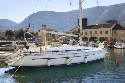 img_6876 rent a sailboat in montenegro - bavaria 36, Kotor