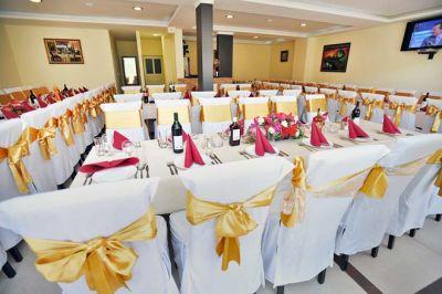 wedding_arrangement_hotel_kapri_igalo_montenegro kapri igalo
