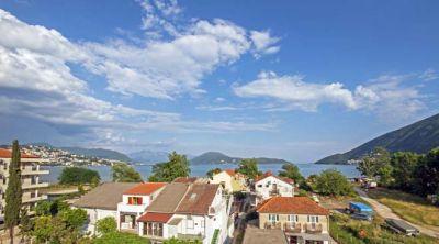 holiday apartments bristol igalo   montenegro