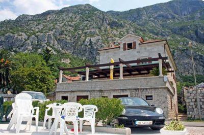 img_0068 holiday s bokan - dobrota, Kotor