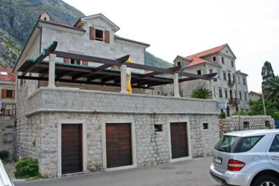 img_0072 bokan - dobrota, Kotor