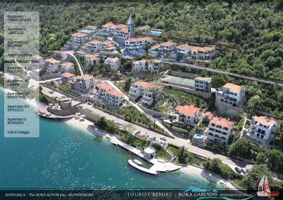 apartments_for_sale_in_montenegro_ _villa_vujovic_kostanica